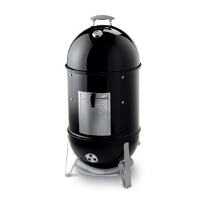 weber smokey mountain 57